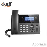 GXP1760Front